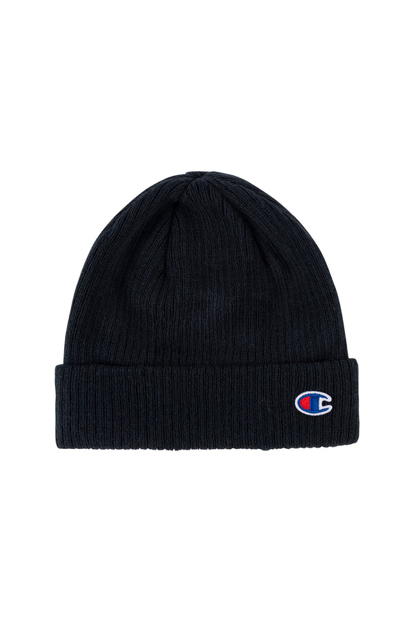 Champion Acc Transition 2.0 Cuff Beanie