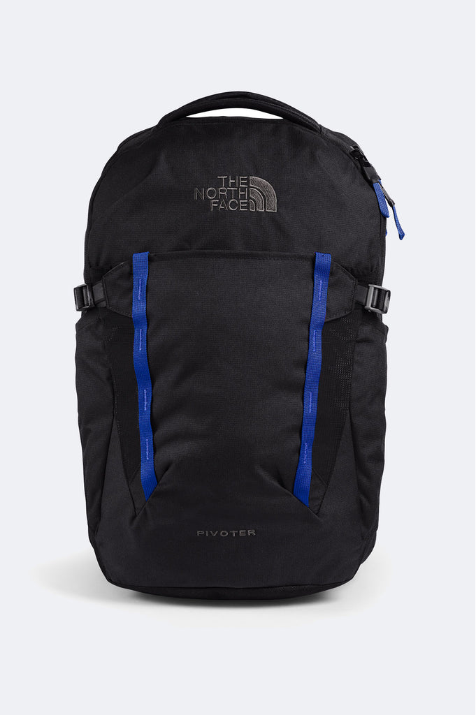 North Face Acc Pivoter Backpack