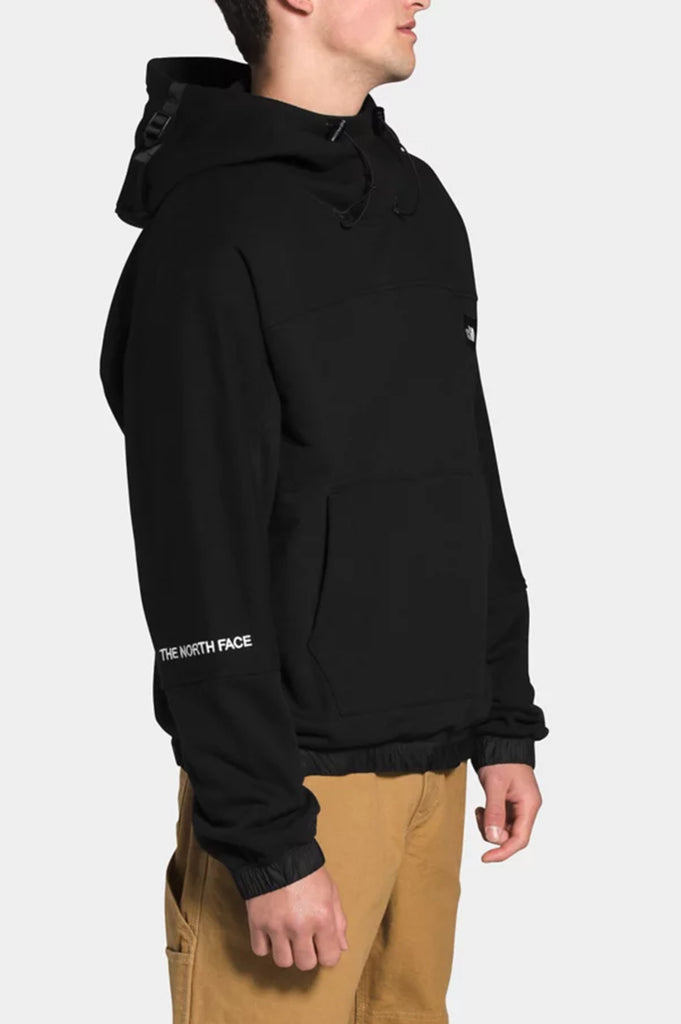 North Face Men Geary Pullover Hoodie