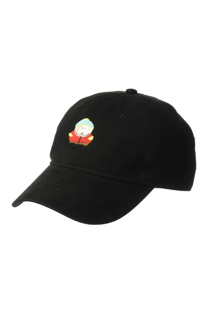 Aao Fashion Acc Cartman Baseball Cap