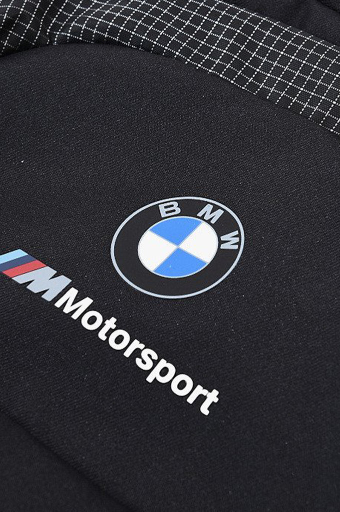 Puma Acc Bmw M Motorsport Backpack