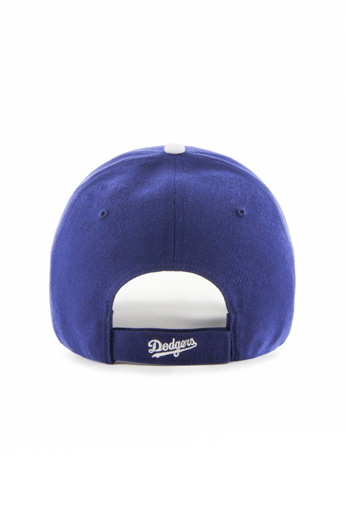 47' Mvp Dogers Dad Hat