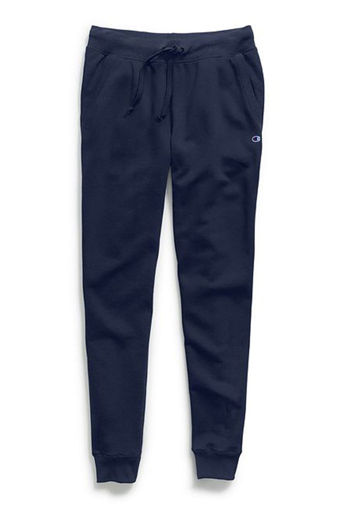 Champion Women Powerblend Jogger