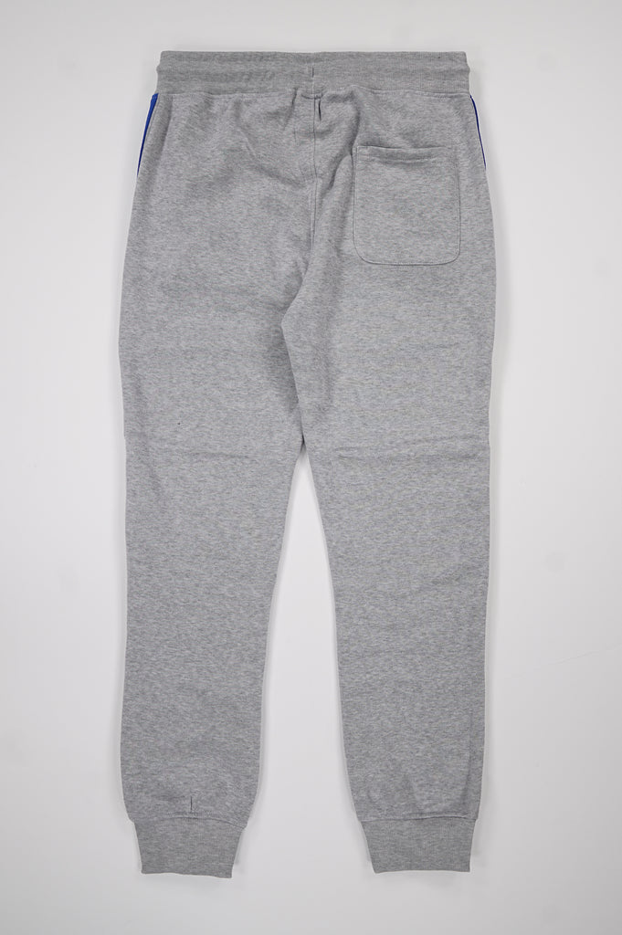 Wt02 X Nasa Men Fleece Pants