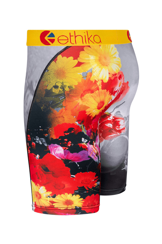 Ethika Men Bouq It