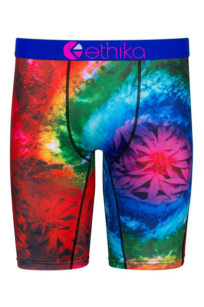 Ethika Men Blue Dream