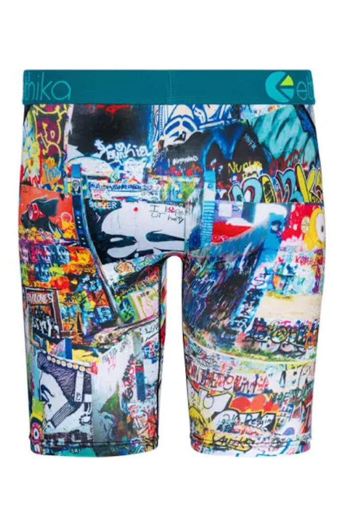 Ethika Men Austin Hope