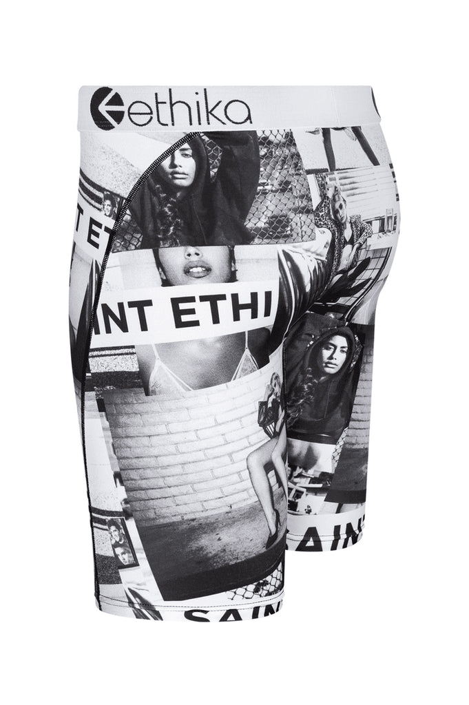 Ethika Men Saint Ethika