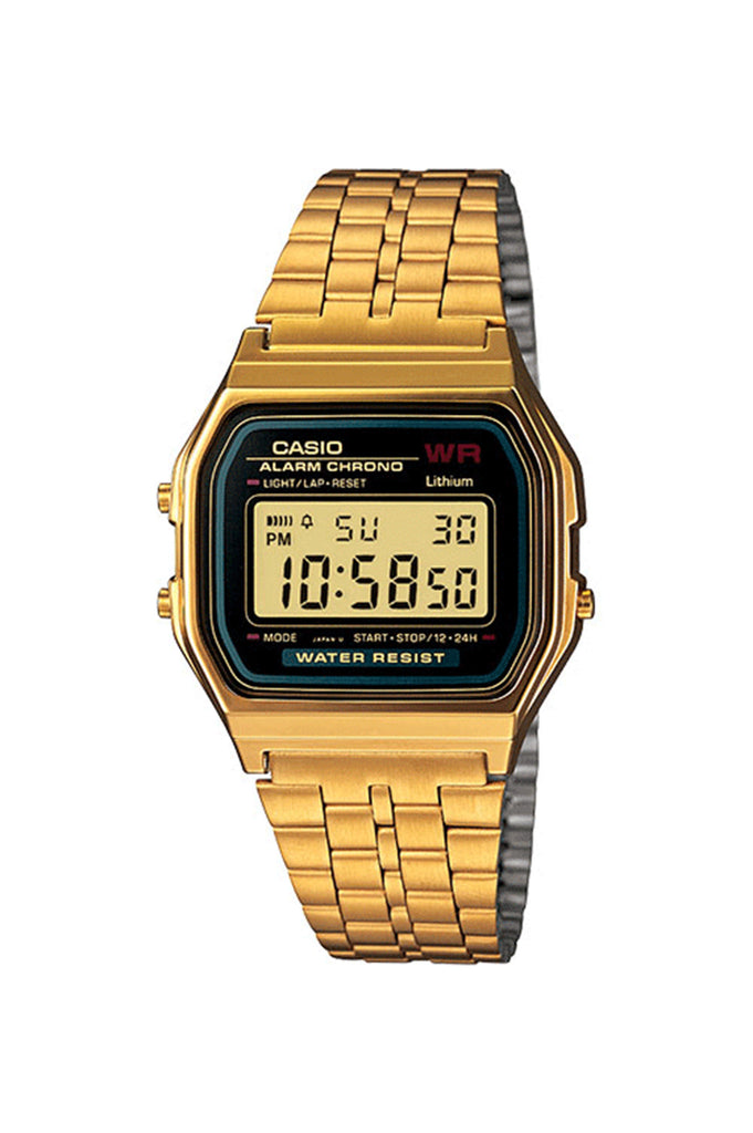 Casio A159 Casio Watch