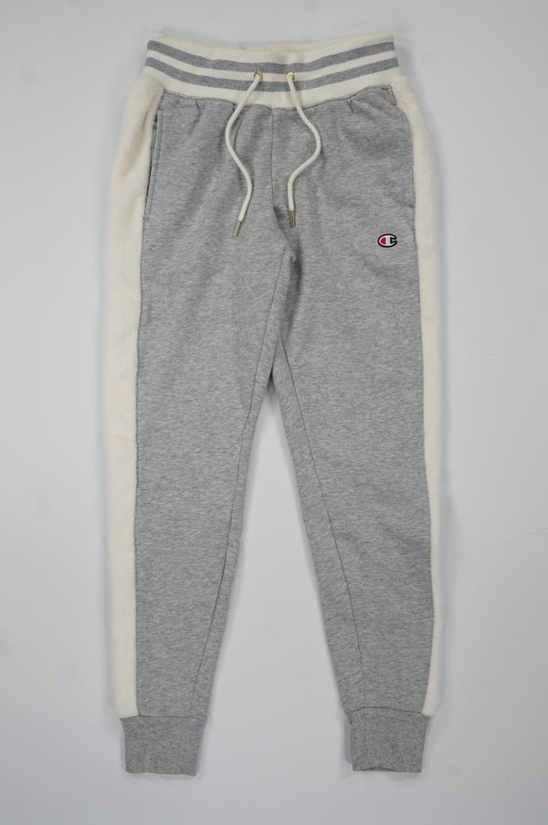 Champion Women Super Fleece Fur Jogger
