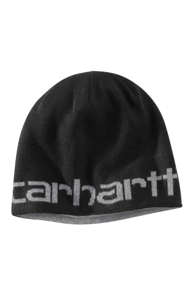 Carhartt Acc Greenfield Reversible Hat