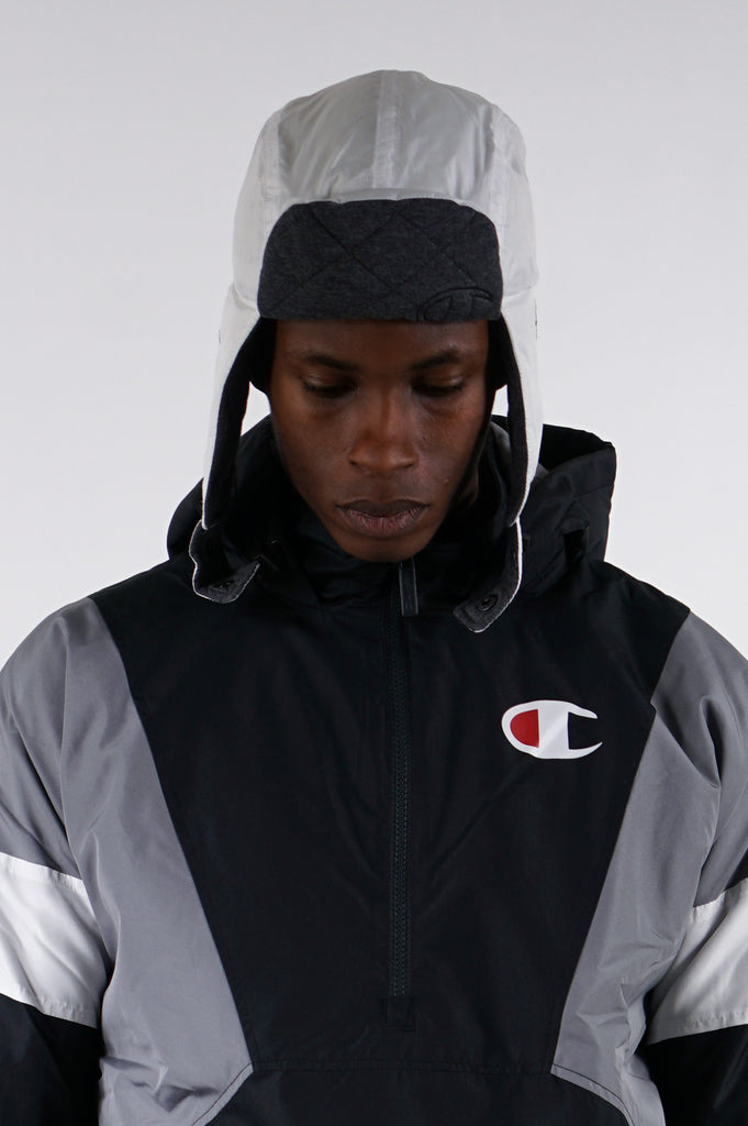 Champion Acc Puffer Hunters Hat