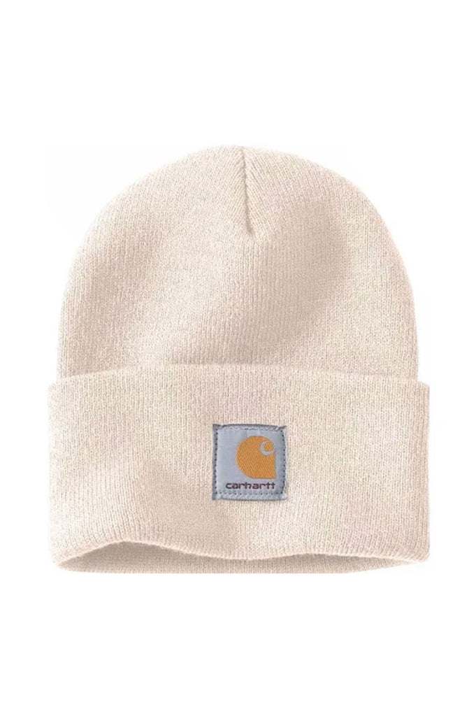 Carhartt Acc Acrylic Watch Hat