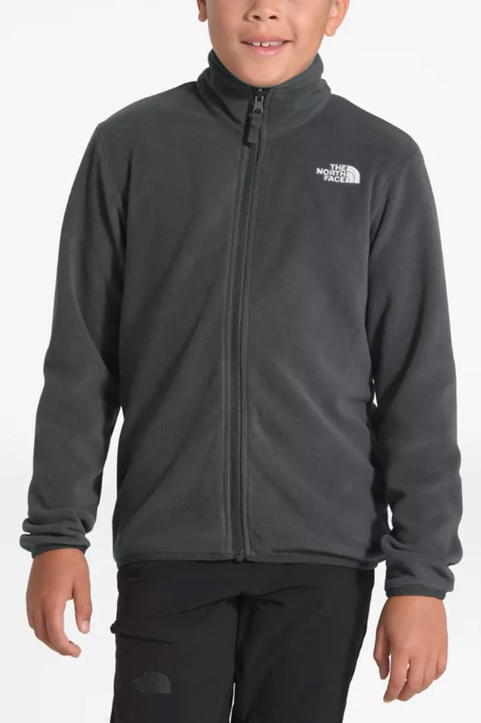 North Face Youth Vortex Triclimate Jacket