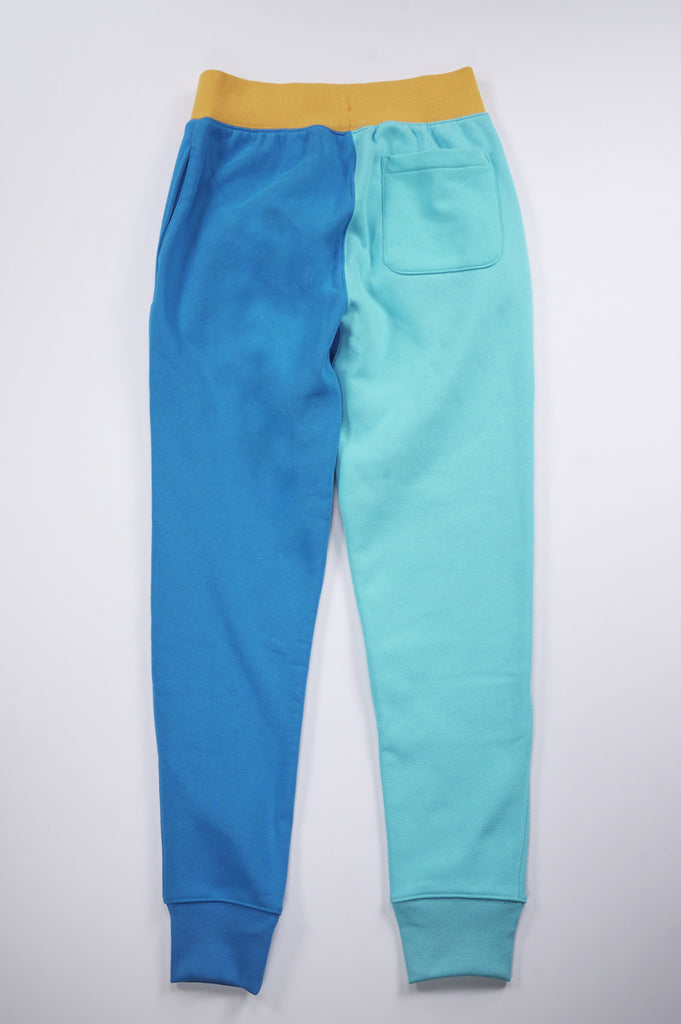 Champion Men Rw Colorblock Jogger