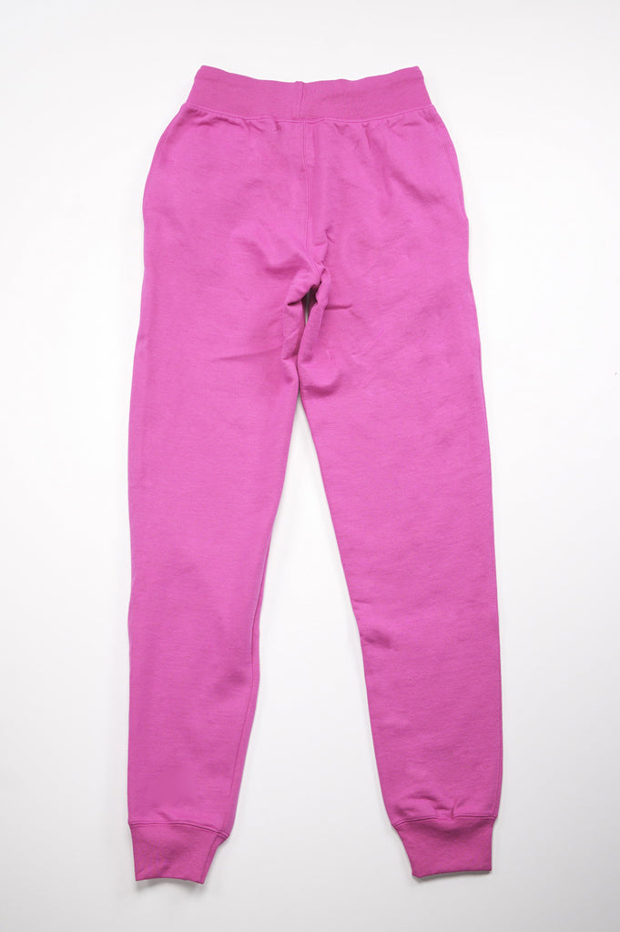 Champion Women Powerblend Fleece Jogger