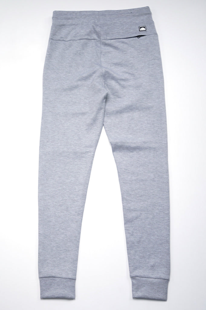 Southpole Men Power Fleece Jogger