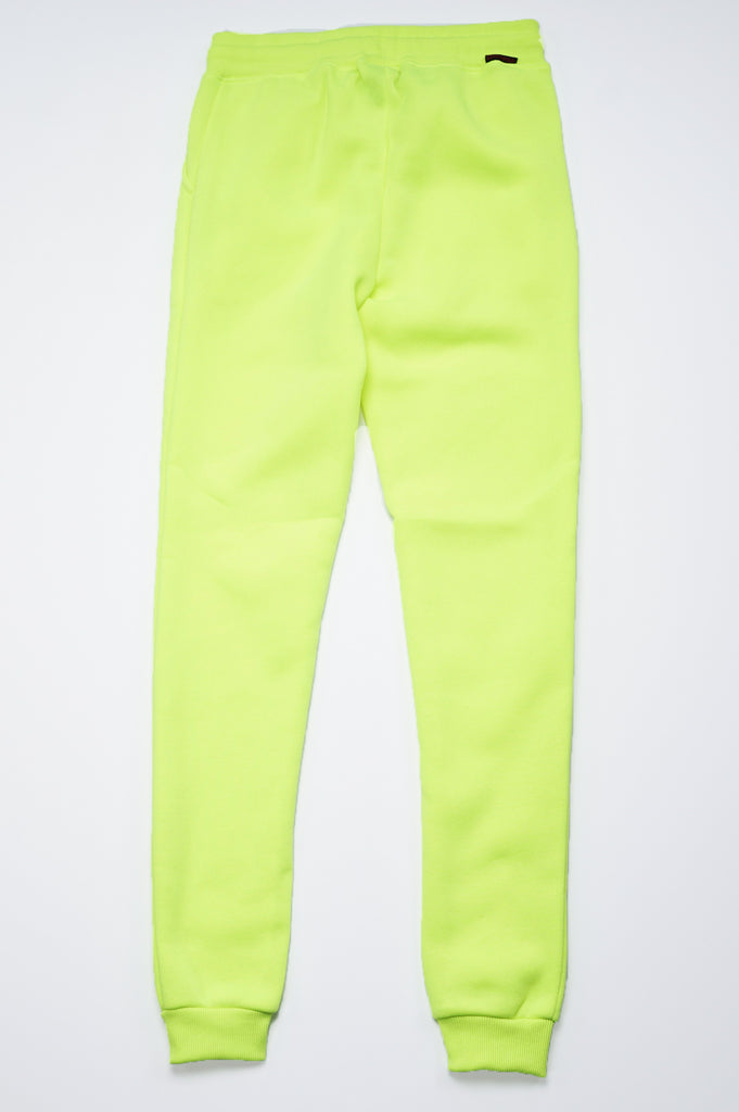Southpole Women Basic Fleece Joggers