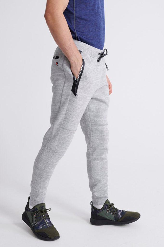 Superdry Men Gymtech Joggers