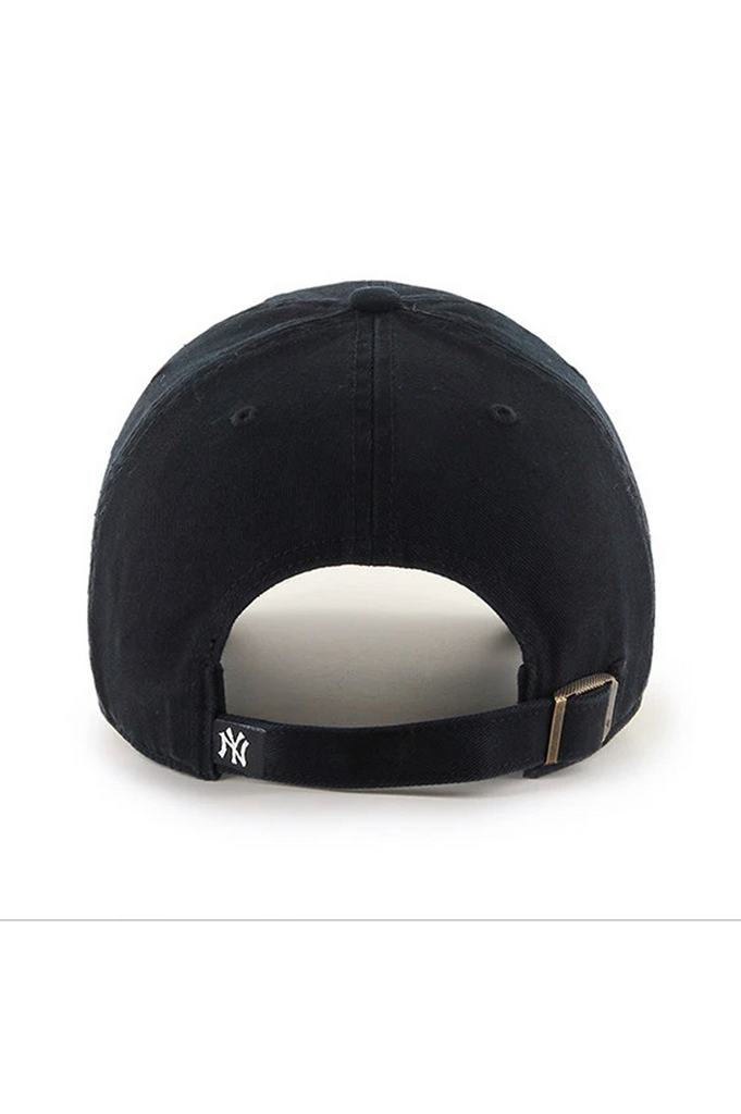 47' Clean Up New York Yankees Cap