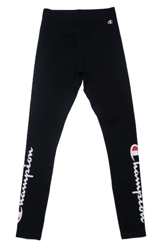 Champion Women Everyday Legging