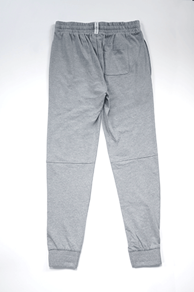 Tommy Hilfiger Loungewear Men French Terry Jogger With Side Logo