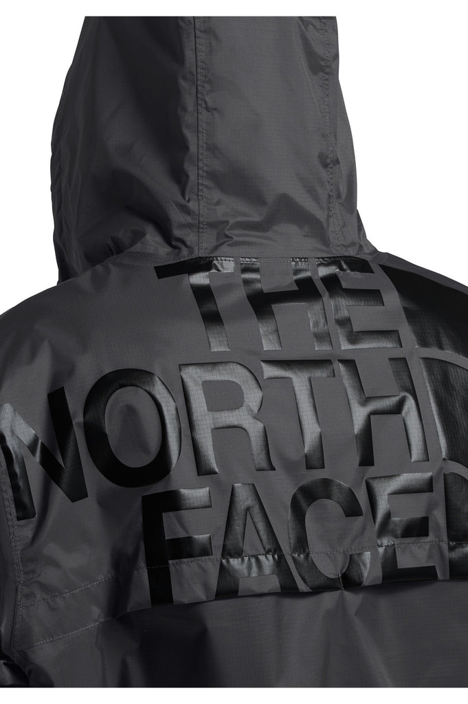 North Face Men Cultivation Rain Jacket