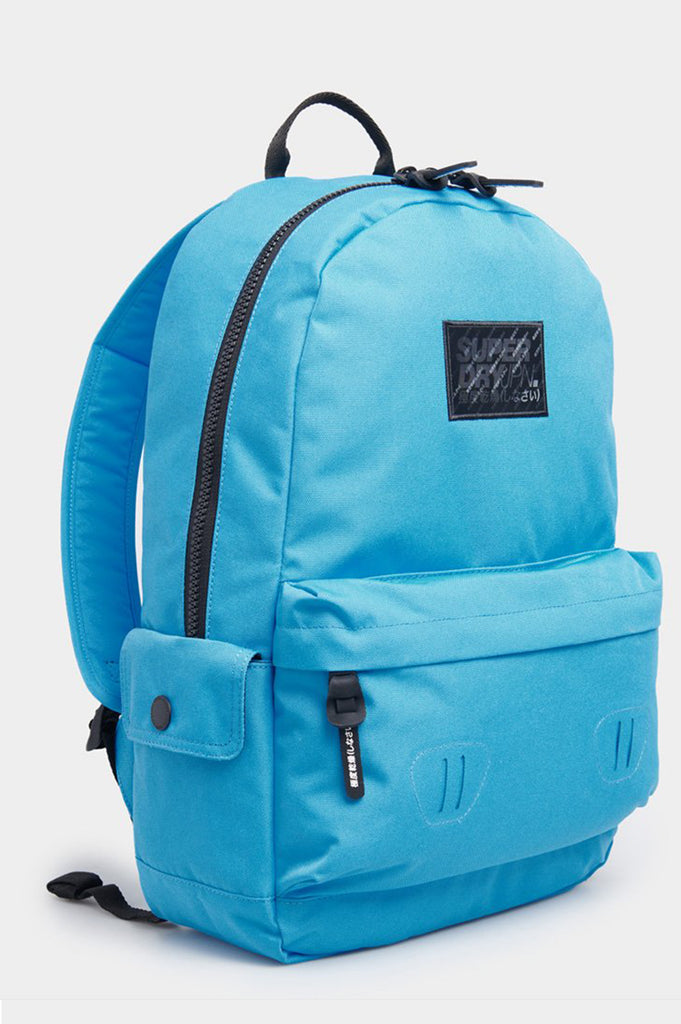 Superdry ACC HOLOGRAM MONTANA