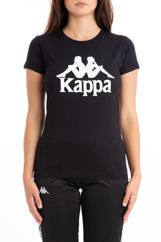 Kappa Women Authentic Westessi S/S Tee