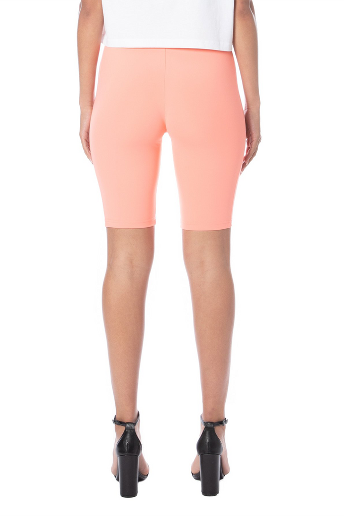 Kappa Women 222 Banda Cicles Bike Short