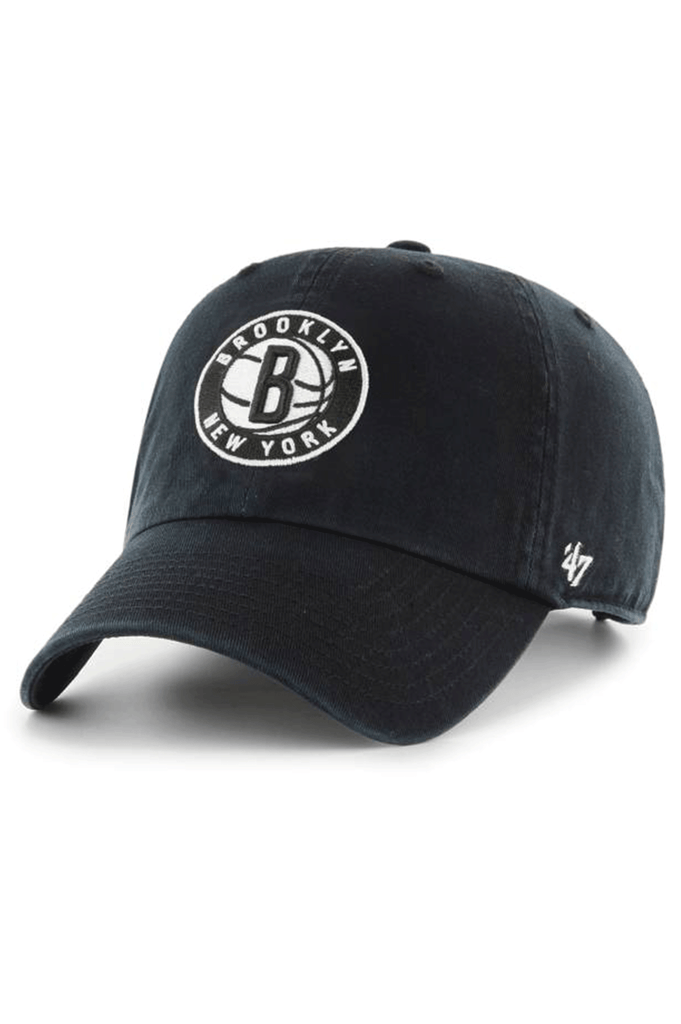 47' Clean Up Nets Baseball Cap