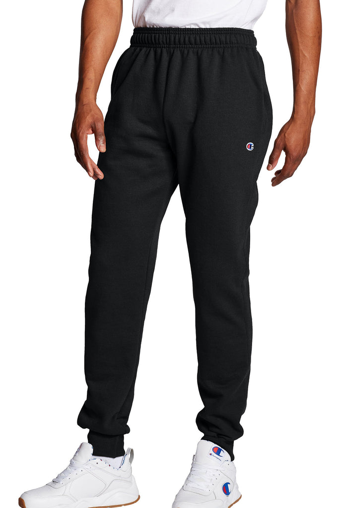 Champion Men Powerblend Pant