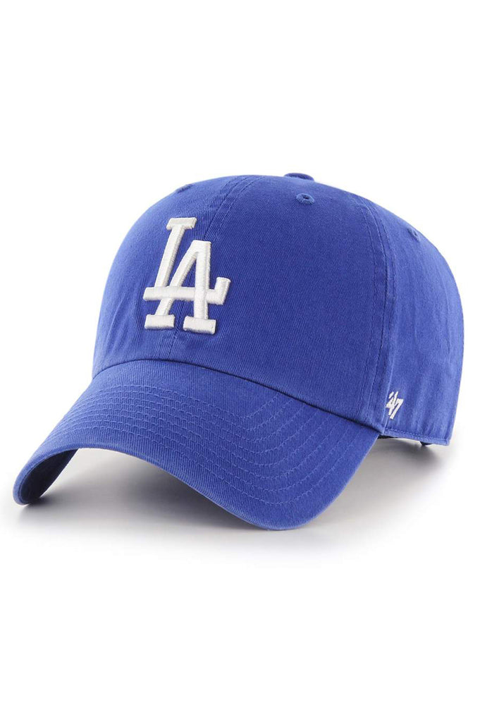 47' Acc Clean Up La Dodgers