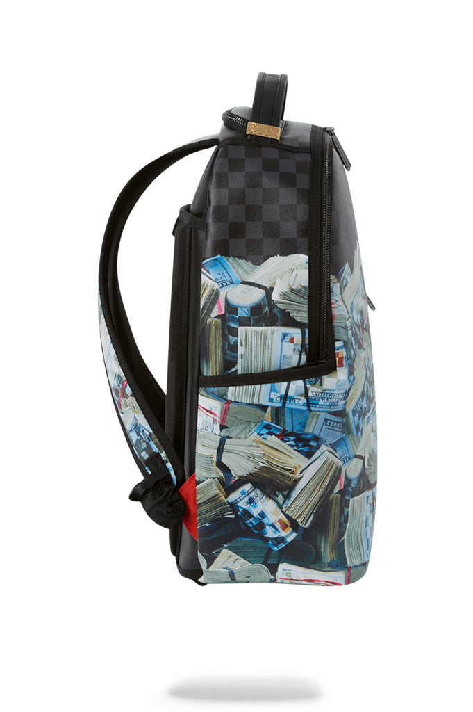 Sprayground Acc New Backpack