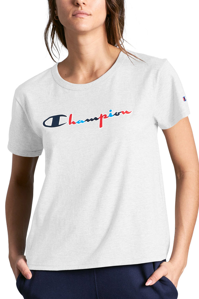 Champion Women The Original Tee