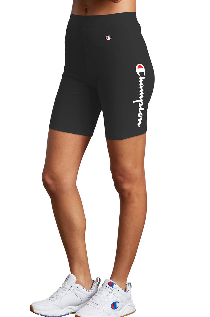 Champion Women Everyday Bike Short