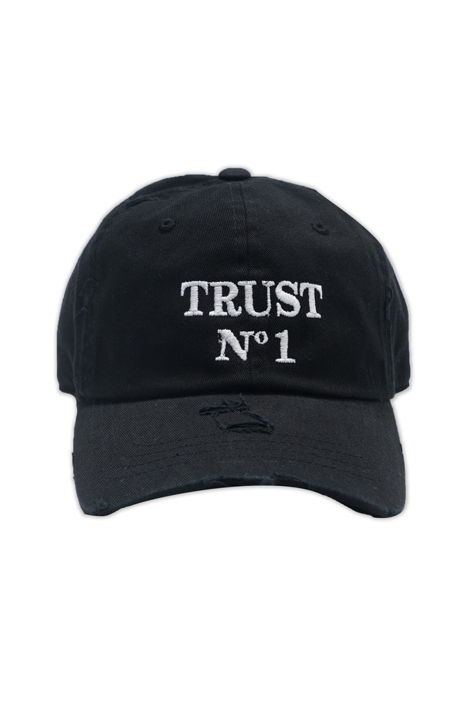 Aao Fashion Acc Trust No 1 Dad Hat