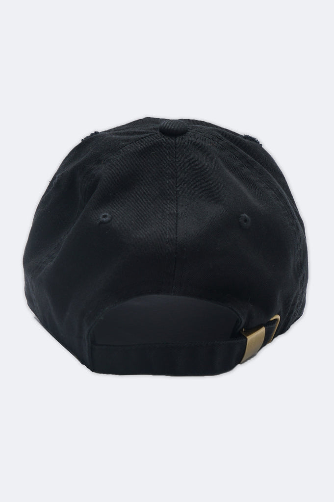 Aao Fashion Acc Drippin Dad Hat