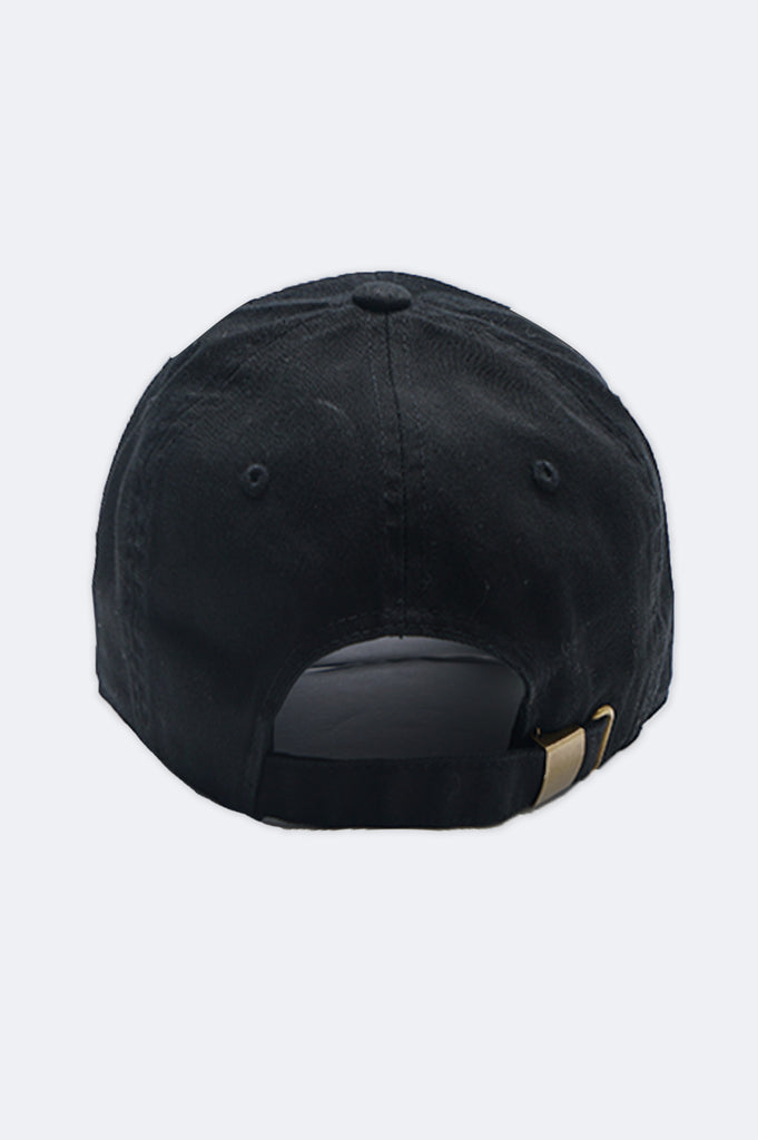 Aao Fashion Acc Savage Dad Hat