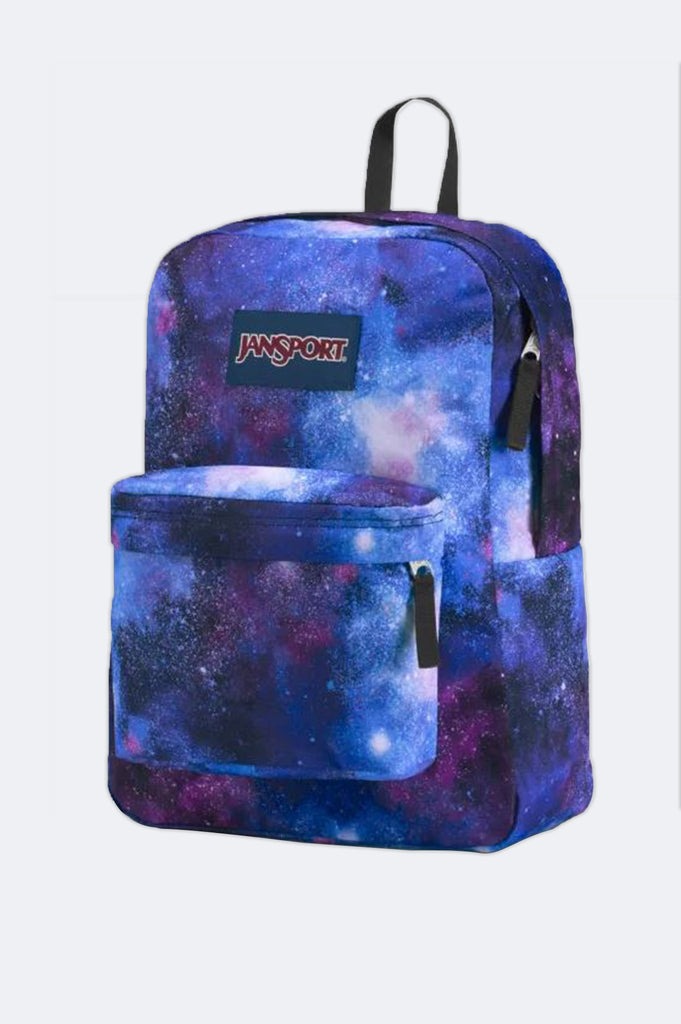 Jansport Acc Superbreak Backpack
