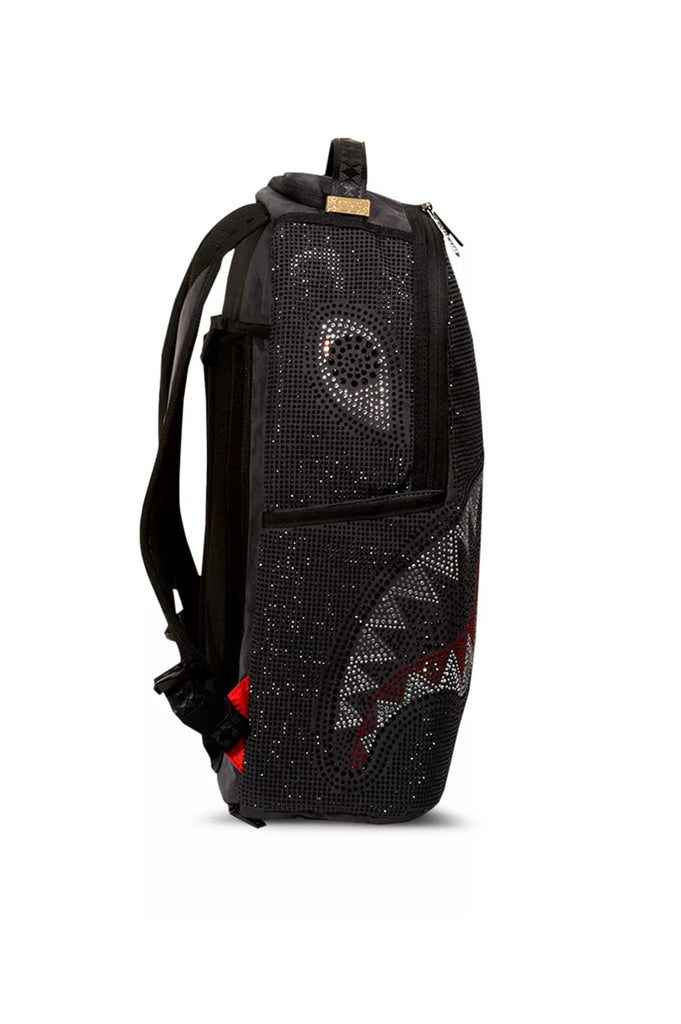 Sprayground Acc Trinity Shark Backpack