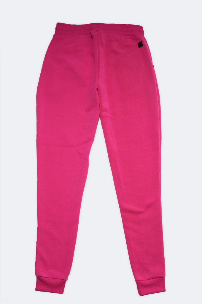 Southpole Women Basic Fleece Jogger