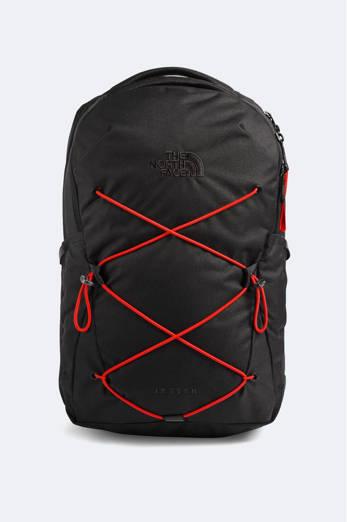 North Face Acc Women Jester Backpack