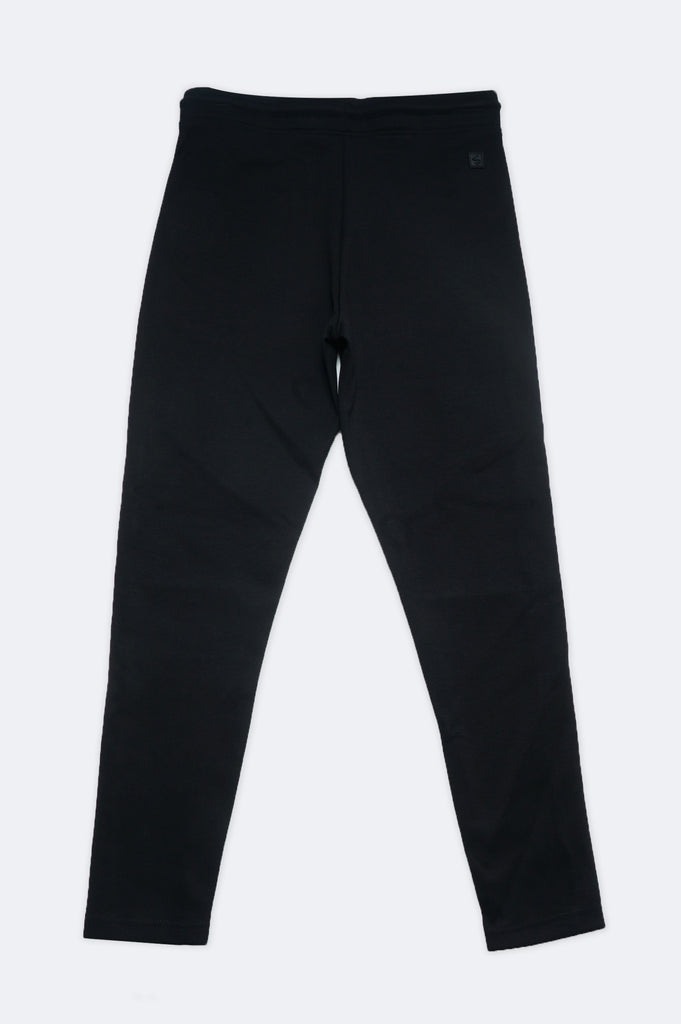 Southpole Women Power Fleece Jogger Pants