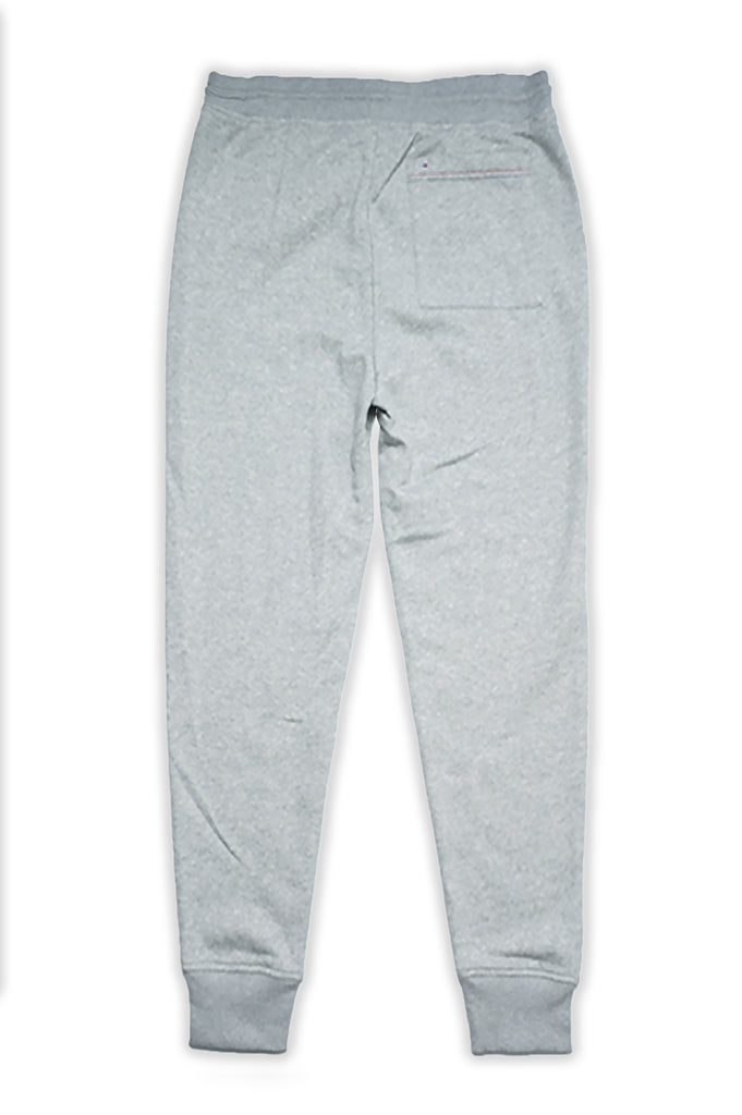 Tommy Jeans Men Edward Jogger Pants