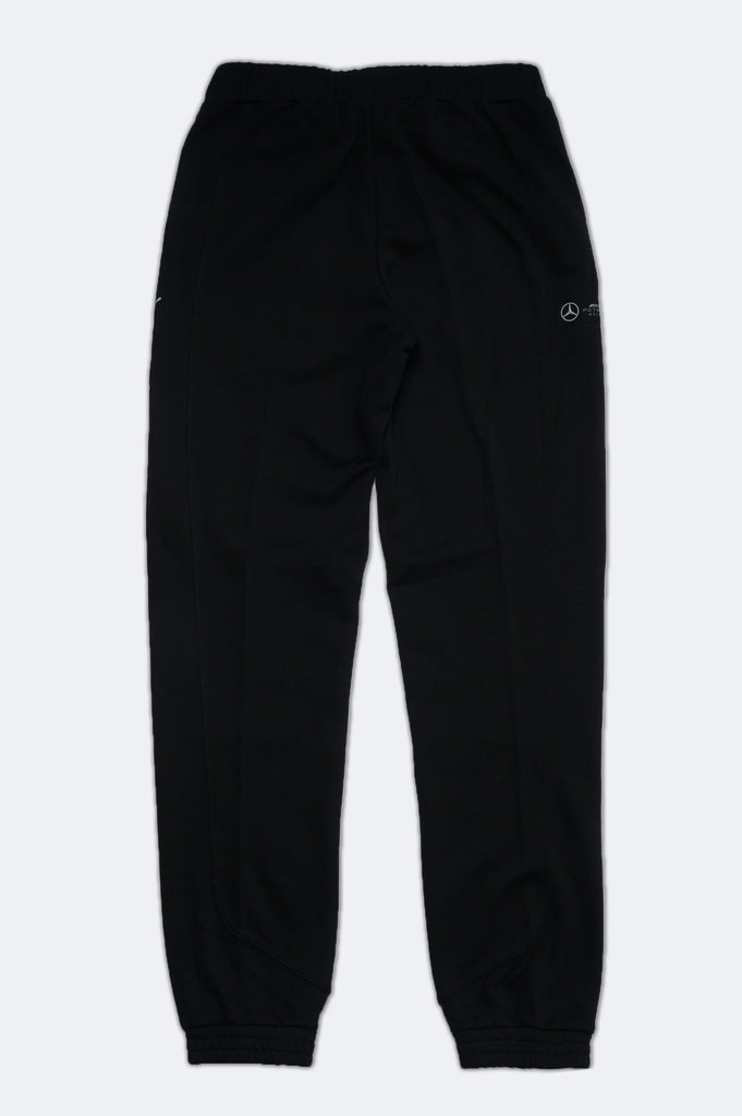 Puma Men Mercedes-Amg Petronas Mcs Street Sweat Pant