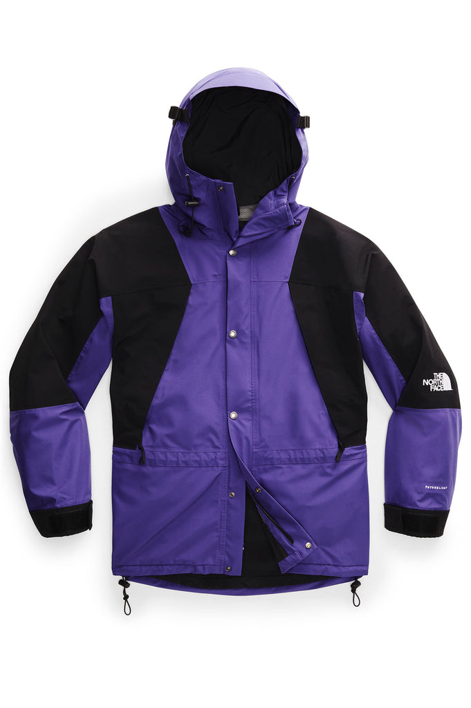 North Face Men 1994 Retro Mountain Light Jacket