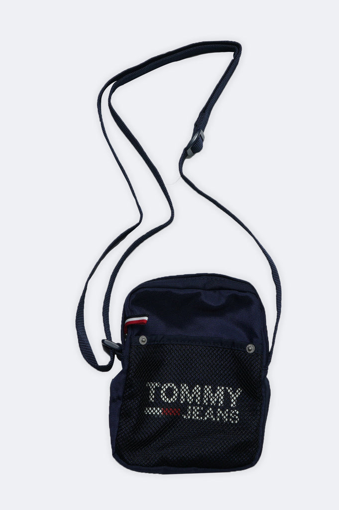 Tommy Jeans Acc Cool City Mini Shoulder Bag
