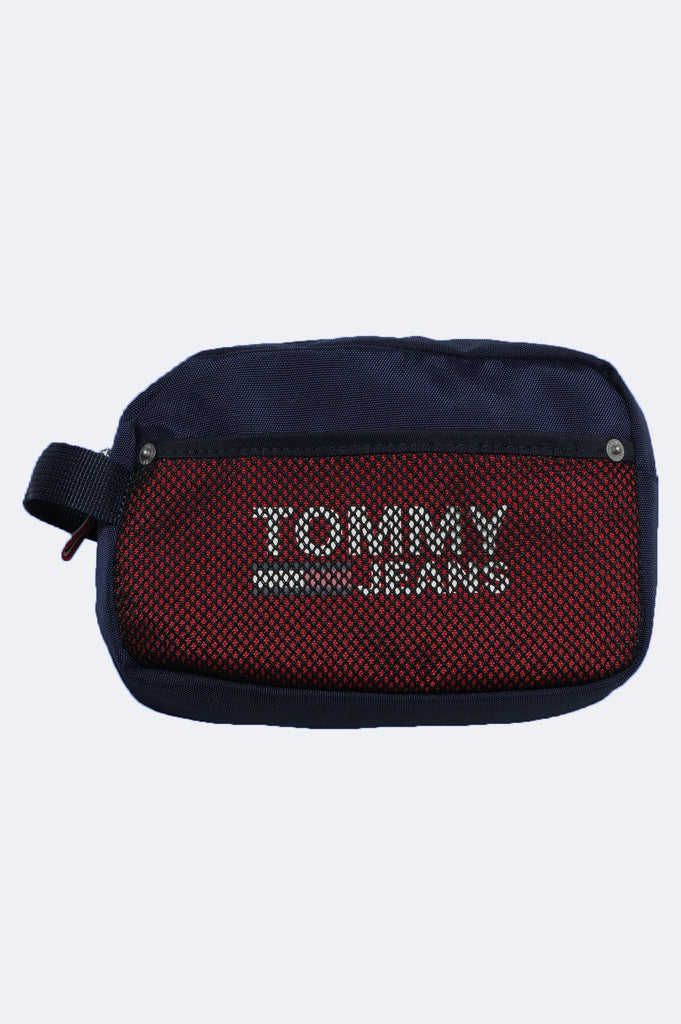 Tommy Jeans Acc Toiletry Bag
