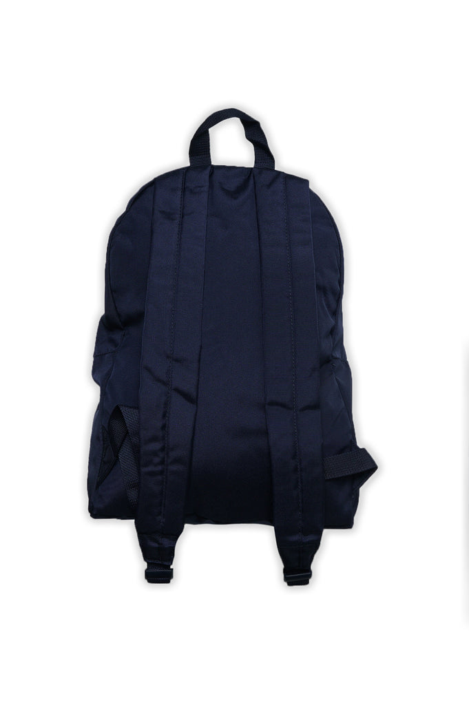 Tommy Jeans Acc Cool City Bum Backpack